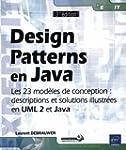 Design Patterns en Java - Les 23 mod�...