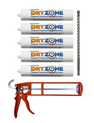 Dryzone precio