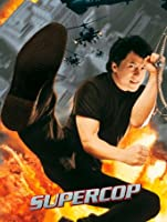 Supercop [HD]