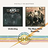 Underdog / the Boys from Doraville