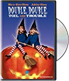 Double Double Toil and Trouble (Sous-titres franais)