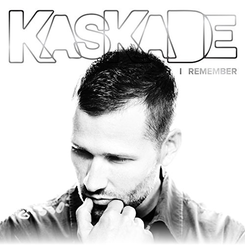 Kaskade-I Remember-CD-FLAC-2014-PERFECT Download