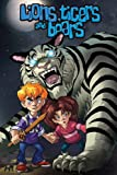 Lions, Tigers and Bears Volume 3 (1932563784) by Mike Bullock
