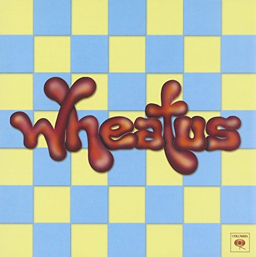 Wheatus - 100 Hits Car Songs - CD2 - Zortam Music