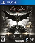 Batman: Arkham Knight - PlayStation 4...