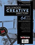 img - for Hollywood Creative Directory, 64th Edition book / textbook / text book