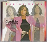 Regina Belle Could it be I'm falling in love