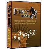 Apprenez à Danser