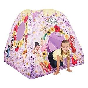 Disney Fairies Super Play House