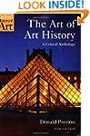 The Art of Art History: A Critical An...