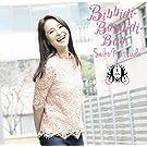 Bibbidi-Bobbidi-Boo(��������A)(DVD�t)