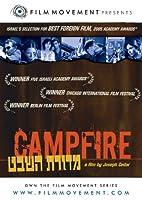 Campfire (English Subtitled)