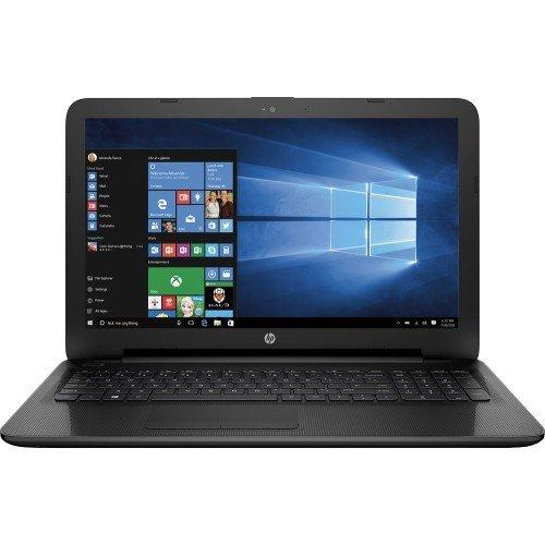 2016-newest-hp-pavilion-15-flagship-hd-156-inch-laptop-intel-core-i5-5200u-processor-4gb-ram-1tb-hdd