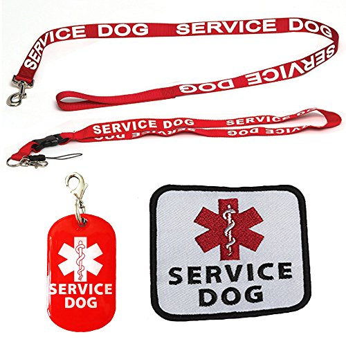 service-dog-leash-with-free-kit-receive-3-free-service-dog-bonuses-including-free-service-dog-collar