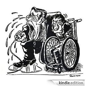 Smart Ass Cripple