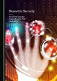 img - for Biometric Security book / textbook / text book
