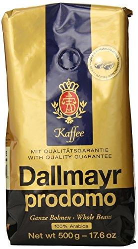 dallmayr-gourmet-coffee-prodomo-whole-bean-500g-vacuum-packs-pack-of-2