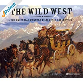 theme the lonesome west The lonesome crowded west fine-tunes forms that were introduced on long drive teeth like god's shoeshine and the sprawling trucker's atlas draw the erratic thrust of breakthrough into .