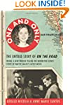 One and Only: The Untold Story of On...
