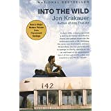 "Into the Wildvon ""Jon Krakauer"""