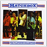 The Platinum Collectionby Matchbox
