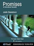 Promises-A-Romance-Novella