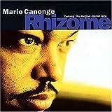echange, troc Mario Canonge, Gino Sitson - Rhizome