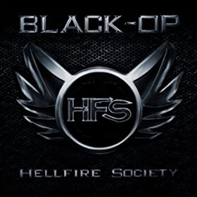 Amazon.com: The Next Best Thing: Hellfire Society: MP3 Downloads