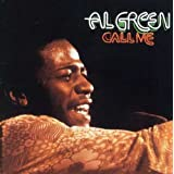 Call Me [Us Import]by Al Green