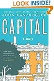 Capital: A Novel