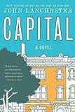 Capital: A Novel (0393345092) by Lanchester, John
