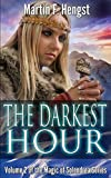The Darkest Hour: A Magic of Solendrea Novel (The Swordmage Trilogy)