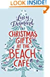 Christmas Gifts at the Beach Cafe (Ki...