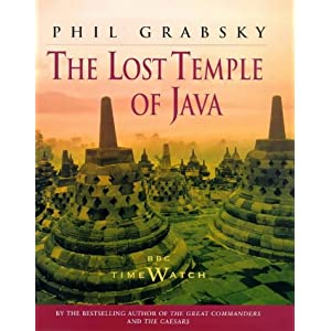 Lost Temple of Java (Timewatch)