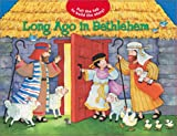 Long Ago in Bethlehem (0781438934) by Smath, Jerry