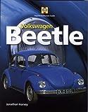 VW Beetle (Haynes Enthusiast Guide Series) Jonathan Harvey