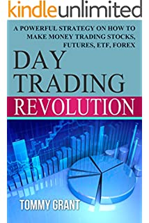 Ways to Get Rich Fast and Become Richer Trading Forex