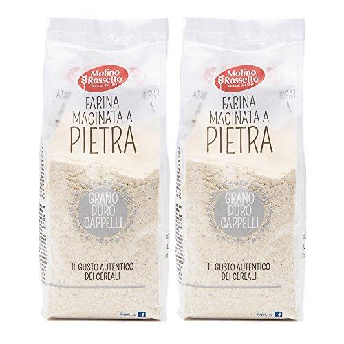 molino-rossetto-grano-duro-cappelli-farina-macinata-a-pietra-italian-stone-ground-wheat-flour-176oz-