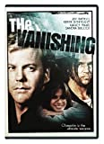 Image of The Vanishing