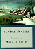 Sunday Skaters