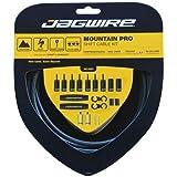 Jagwire Pro Mountain Derailleur Kit