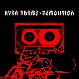 Desire (Album Version)