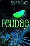 Felidae - Deutsche Sonderedition