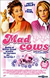echange, troc Mad Cows