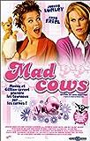 echange, troc Mad Cows