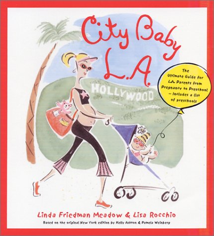 City Baby L.A. front-18006