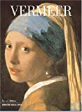 img - for Vermeer (Rizzoli Art Classics) book / textbook / text book