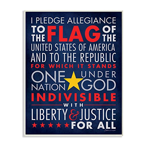the-kids-room-by-stupell-the-pledge-of-allegiance-textual-art-wall-plaque-by-the-kids-room-by-stupel