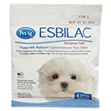 Esbilac - 3/4 oz Powder - Emergency Pack