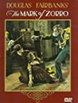 Mark of Zorro,the